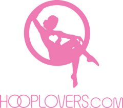 hooplovers_logo_240